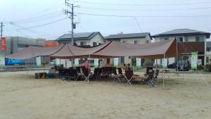 戸島西キャンプ_170406_0003